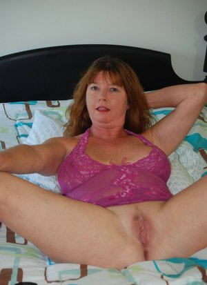 Mature Old Pussy Photos