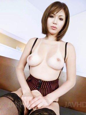 Korean Mature Photos