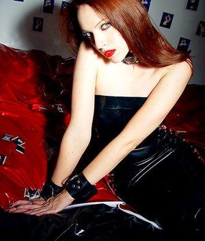 Kinky Mature Photos