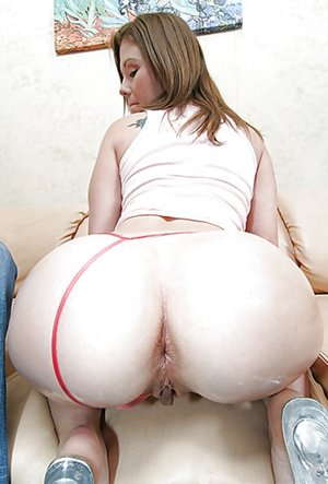 Mature Ass Hole Photos