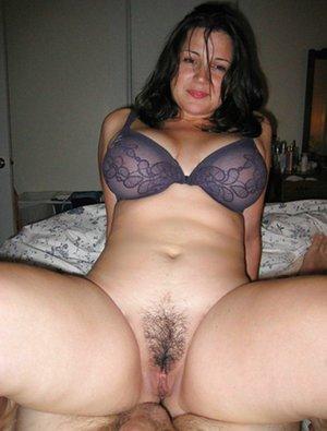 Milf Tits Photos