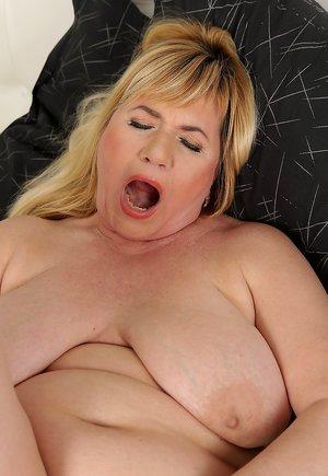 Fat Mature Photos