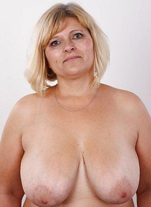Mature Fat Girls Photos