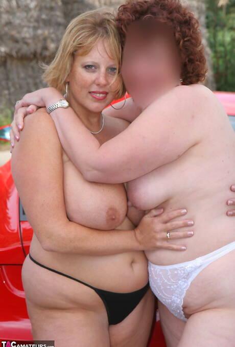 Lesbian Humping Photos