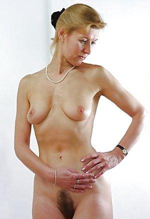 Mature Perky Tits Photos