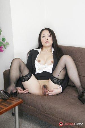 Mature Asian Pussy Photos