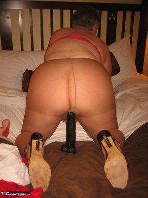 Sex Toys Photos