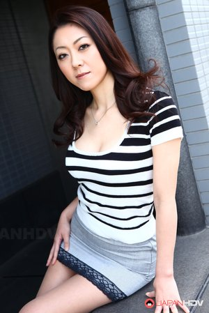 Chinese Mature Photos