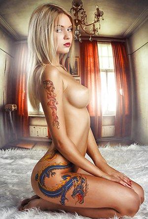 Mature Perfect Tits Photos